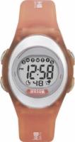 Zegarek damski Timex marathon T5F631 - duże 1