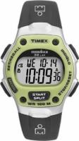 Zegarek damski Timex marathon T5F641 - duże 1
