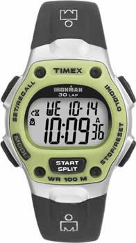 Zegarek Timex T5F641 - duże 1
