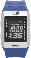 Zegarek męski Timex marathon T5F691 - duże 1