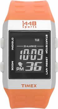 Timex T5F701 Marathon