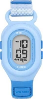 Zegarek damski Timex marathon T5F711 - duże 1