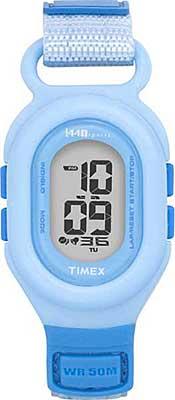 Zegarek Timex T5F711 - duże 1