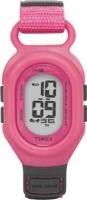 Zegarek damski Timex marathon T5F721 - duże 1