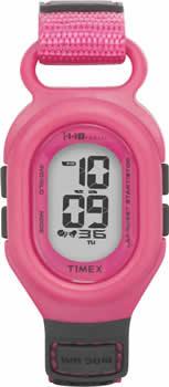 Zegarek Timex T5F721 - duże 1