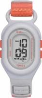 Zegarek damski Timex marathon T5F731 - duże 1