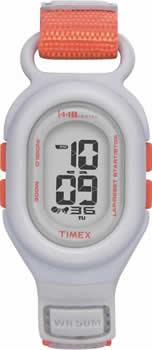 Zegarek Timex T5F731 - duże 1