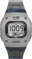 Zegarek męski Timex marathon T5F741 - duże 1