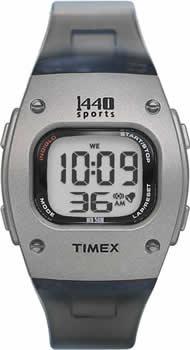 Zegarek Timex T5F741 - duże 1