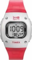 Zegarek męski Timex marathon T5F751 - duże 1