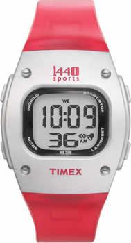 Zegarek Timex T5F751 - duże 1