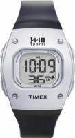 Zegarek męski Timex marathon T5F761 - duże 1