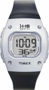Zegarek Timex T5F761 - duże 1