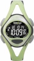 Zegarek męski Timex ironman T5F771 - duże 1