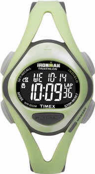 Zegarek Timex T5F771 - duże 1