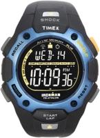 Zegarek męski Timex ironman T5F841 - duże 1