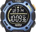 Zegarek męski Timex ironman T5F841 - duże 2