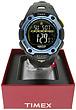 Zegarek męski Timex ironman T5F841 - duże 3