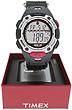 Zegarek męski Timex ironman T5F851 - duże 3