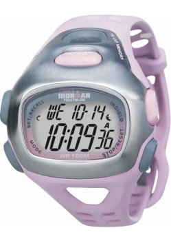 Zegarek Timex T5F931 - duże 1