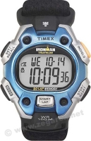 Zegarek męski Timex ironman T5G021 - duże 1