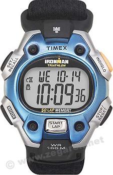 T5G021 - zegarek męski - duże 3