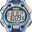 Zegarek męski Timex ironman T5G021 - duże 2