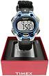 Zegarek męski Timex ironman T5G021 - duże 3