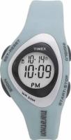 Zegarek damski Timex ironman T5G201 - duże 1