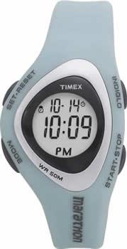 Zegarek Timex T5G201 - duże 1