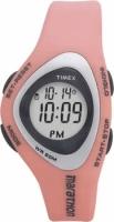 Zegarek damski Timex ironman T5G211 - duże 1