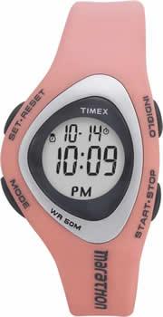 Zegarek Timex T5G211 - duże 1