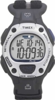 Zegarek damski Timex ironman T5G271 - duże 1