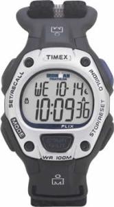Zegarek Timex T5G271 - duże 1