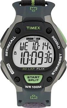 Timex T5G391 Ironman