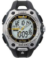 Zegarek męski Timex ironman T5G681 - duże 1