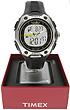 Zegarek męski Timex ironman T5G681 - duże 3