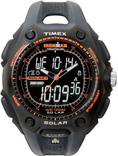 T5G691 - zegarek męski - duże 3