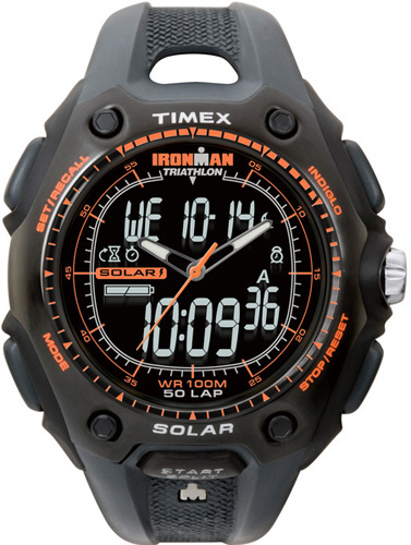 Timex T5G691 Ironman