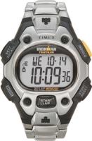 Zegarek męski Timex ironman T5G801 - duże 1