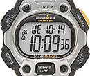 Zegarek męski Timex ironman T5G801 - duże 2