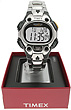 Zegarek męski Timex ironman T5G801 - duże 3