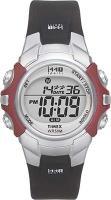 Zegarek damski Timex marathon T5G841 - duże 1