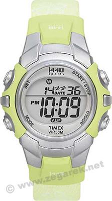 T5G871 - zegarek damski - duże 3