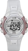 Zegarek damski Timex marathon T5G881 - duże 1