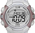 Zegarek damski Timex marathon T5G881 - duże 2