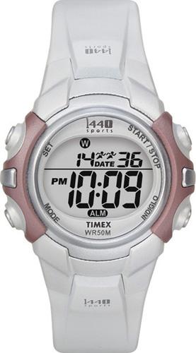 T5G881 - zegarek damski - duże 3