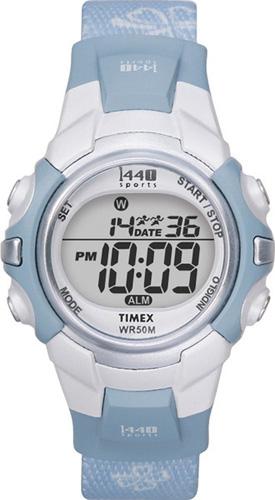 Timex T5G891 Marathon
