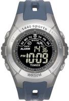 Zegarek męski Timex marathon T5G911 - duże 1