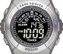 Zegarek męski Timex marathon T5G911 - duże 2